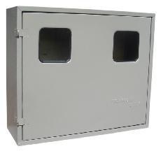 CX ATBT 2 VISORES 700x600x350