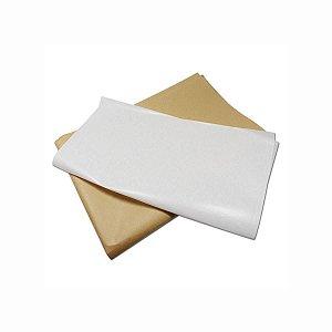 Envelope de Papel Manilha para Pizza 41x44cm com 250 Envelopes
