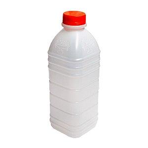 Garrafa Plástica 500ml para Sucos e Garapas