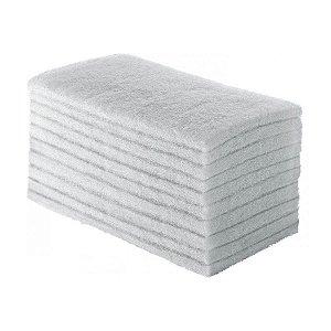 Fibra Slim Branca para Limpezas Leves SuperPro Bettanin