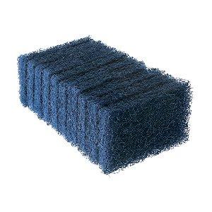 Fibra Slim Azul Bettaço para Limpezas Grosseiras SuperPro Bettanin