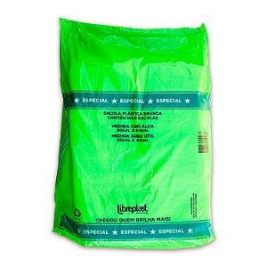 Sacola Plástica Especial 50x60 c/1000 Libreplast