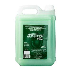 Sabonete Líquido Cremoso Erva-Doce 5L Trilha