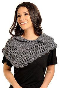 Gola Crochet