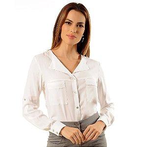 Camisa julia