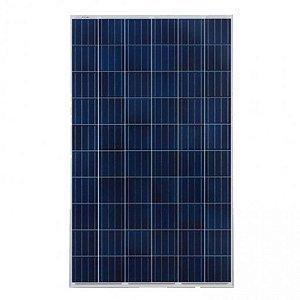 Painel Solar Fotovoltaico GCL-P6/72 330Wp