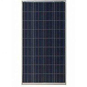 Painel Solar Fotovoltaico Risen RSM36-6-150P (150Wp)
