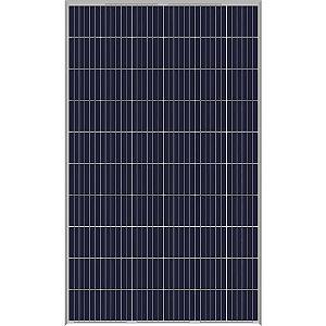 Painel Solar Fotovoltaico Yingli YL280P-29b (280Wp)