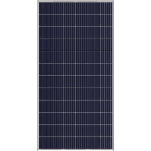 PAINEL SOLAR FOTOVOLTAICO YINGLI YL330P-35B (330WP)