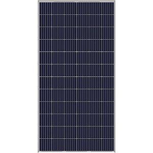 Painel Solar Fotovoltaico 335W - Upsolar UP-M335P