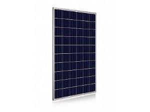 Painel Solar Fotovoltaico 285W - Upsolar UP-M285P
