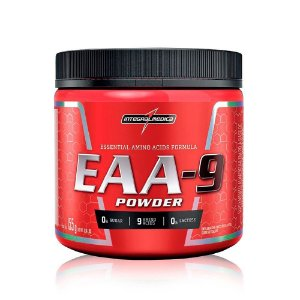 Eaa-9 Powder 155g - Integral Medica