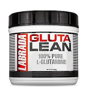 Gluta Lean Recovery 500g -  Labrada Nutrition