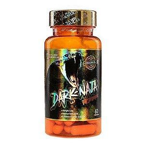 Dark-Naja 60cps - Dynamic Formulas