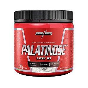 Palatinose 300g - Integral Medica