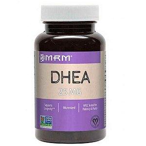Dhea 25mg 90cps - Mrm