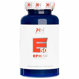 EPH 50 90cps - Kn Nutrition