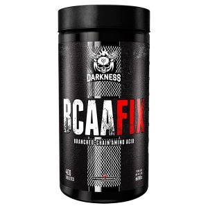 Bcaa Fix 400cps - Integral Medica