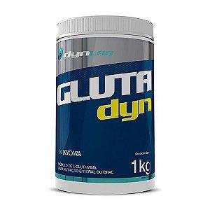 Gluta Dyn 1Kg - Dynamic Lab