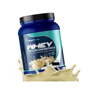 Whey Dyn 900g -  Dynamic Lab