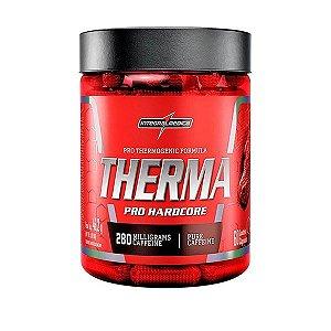 Therma Pro Hardore 60cps - Integral Medica