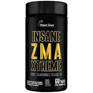 Insane Zma Extreme 60cps - Insane Shape