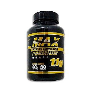 Tribulus Max Premium 90cps 1.1g - Super Nutrition