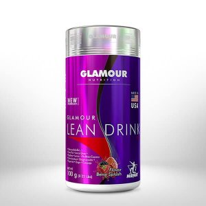 Lean Drink Tea 100g - Midway