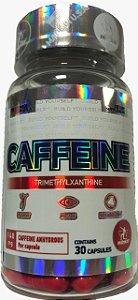 Caffeine 30cps - Midway