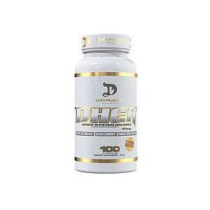 Dhea 50mg 100cps - Dragon Pharma