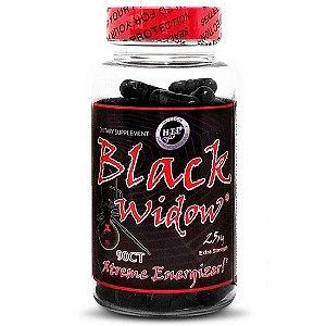 Black Window 90cps - Hi-tech Pharmaceuticals