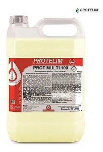 Prot Mult 100 Multiuso Concentrado 5L Protelim