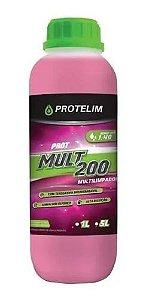 Prot Mult 200 Multiuso Concentrado 1L Protelim
