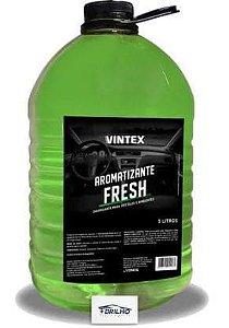 Aromatizador Fresh 5L Vonixx