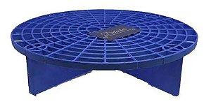 Separador de Partículas Azul Detailer
