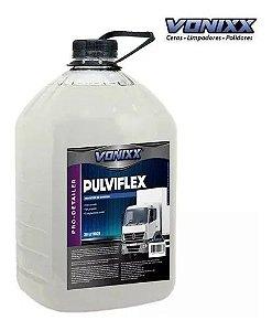Pulviflex Protetor de Chassis 5L Vonixx