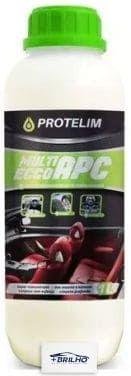 APC Multi Ecco Limpador 1L Protelim