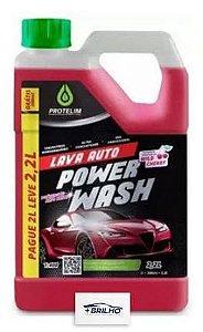 Lava Auto Power Wash 2,2L Protelim