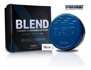 Cera Blend Black Edition 100ML Vonixx