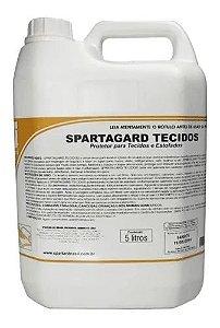 Spartagard Tecidos 5L Spartan