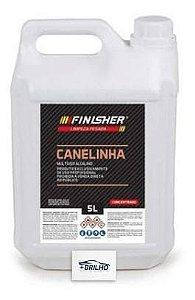 Apc Multiuso Alcalino Canelinha 5L Finisher