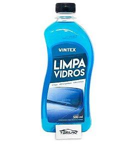 Limpa Vidros 500ml Vonixx