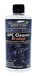 APC Cleaner Orange 500ml Nobre Car