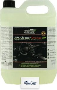 APC Cleaner orange 5L Nobre Car