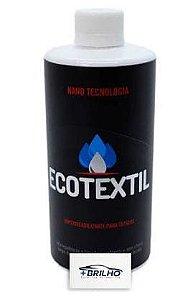 Ecotextil Impermeabilizante de Tecidos 500ml Easytech