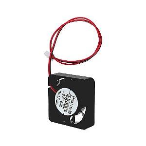Creality Ender-3 4010 Controller Fan