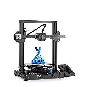 Impressora 3D Creality Ender 3 V2