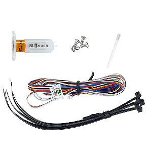 Kit Nivelamento Automático Ender 3 V2