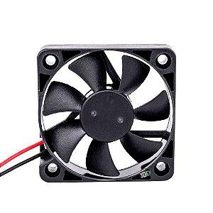 CR-10 V2 HotEnd Fan Axial 5015