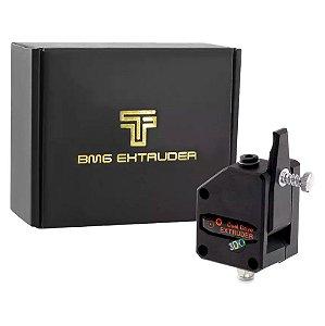Extrusora BMG Double Gear